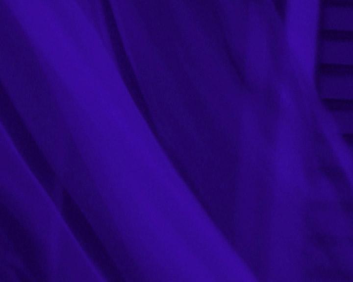 2007 | curtain